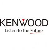 kenwood-3D121